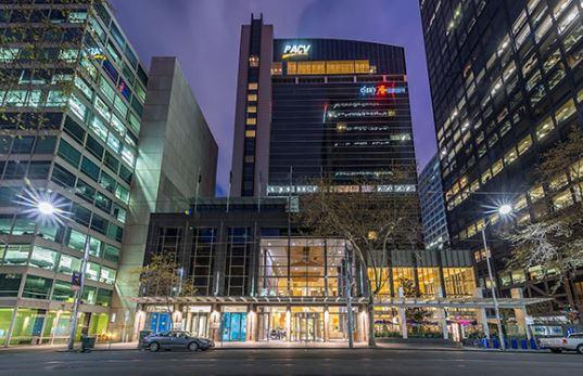 Melbourne CBD.JPG
