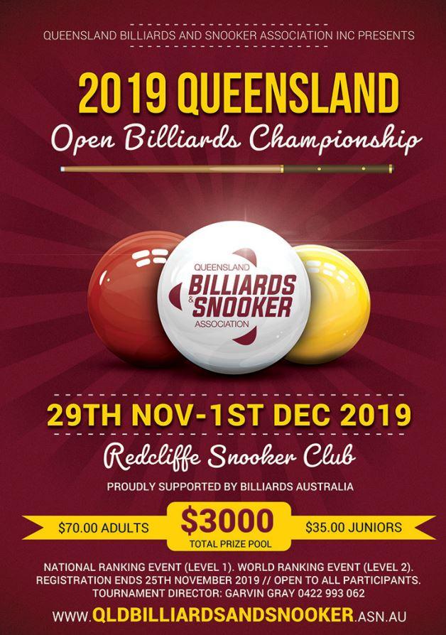 2019 QLD Open Billiards.JPG