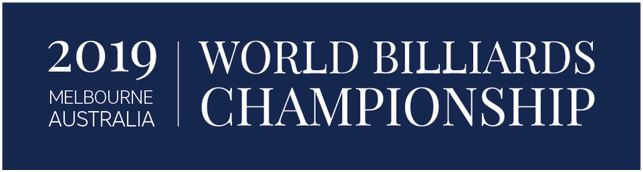 World Championship Billiards 2019 LogoCapture.JPG