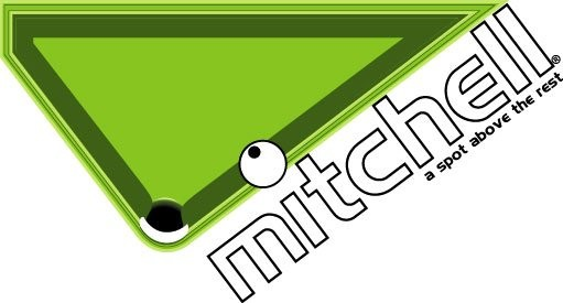 MITCHELL_Logo new 041011.jpg