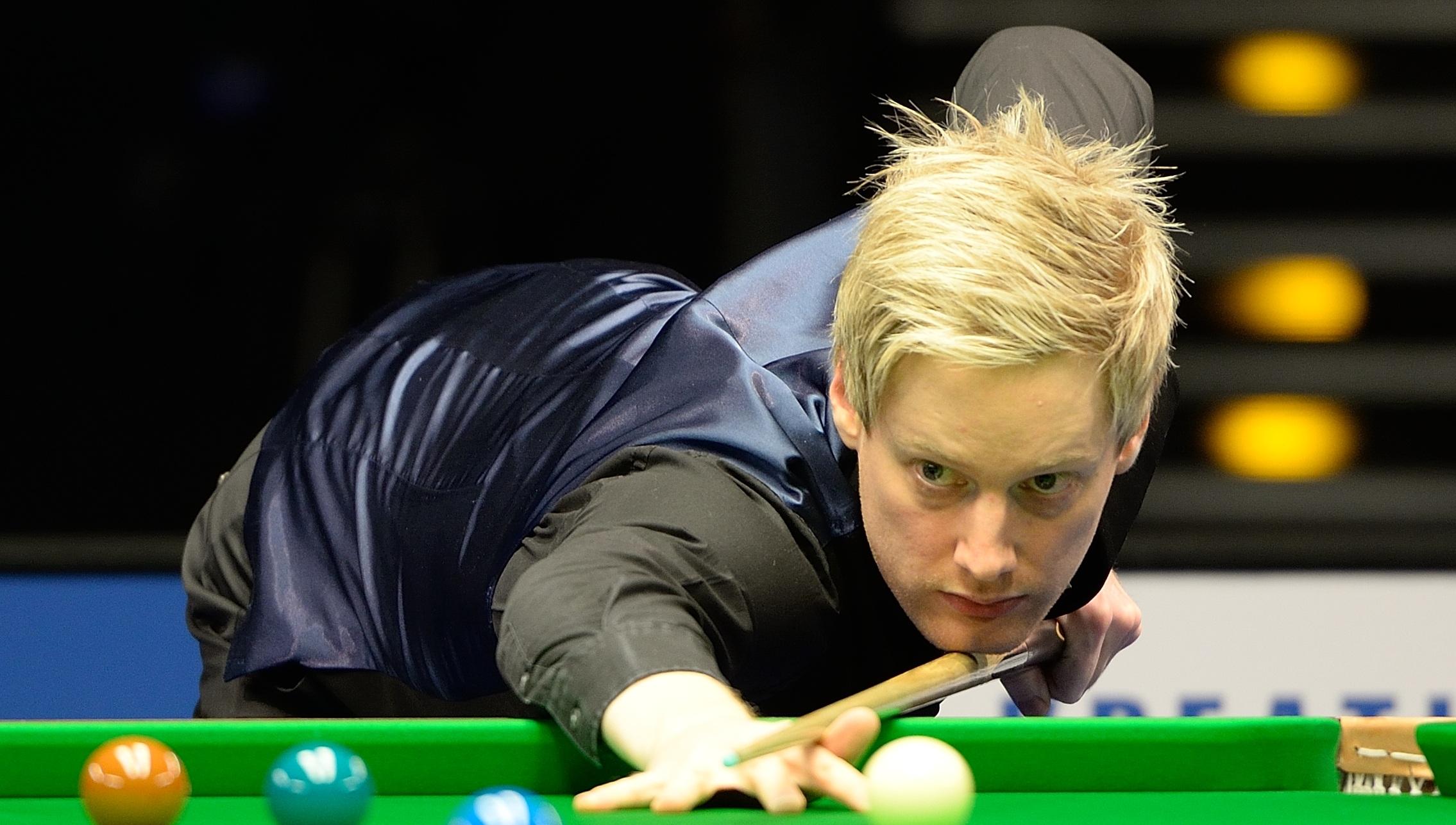 Neil_Robertson_at_Snooker_German_Masters_%28DerHexer%29_2015-02-05_02.jpg