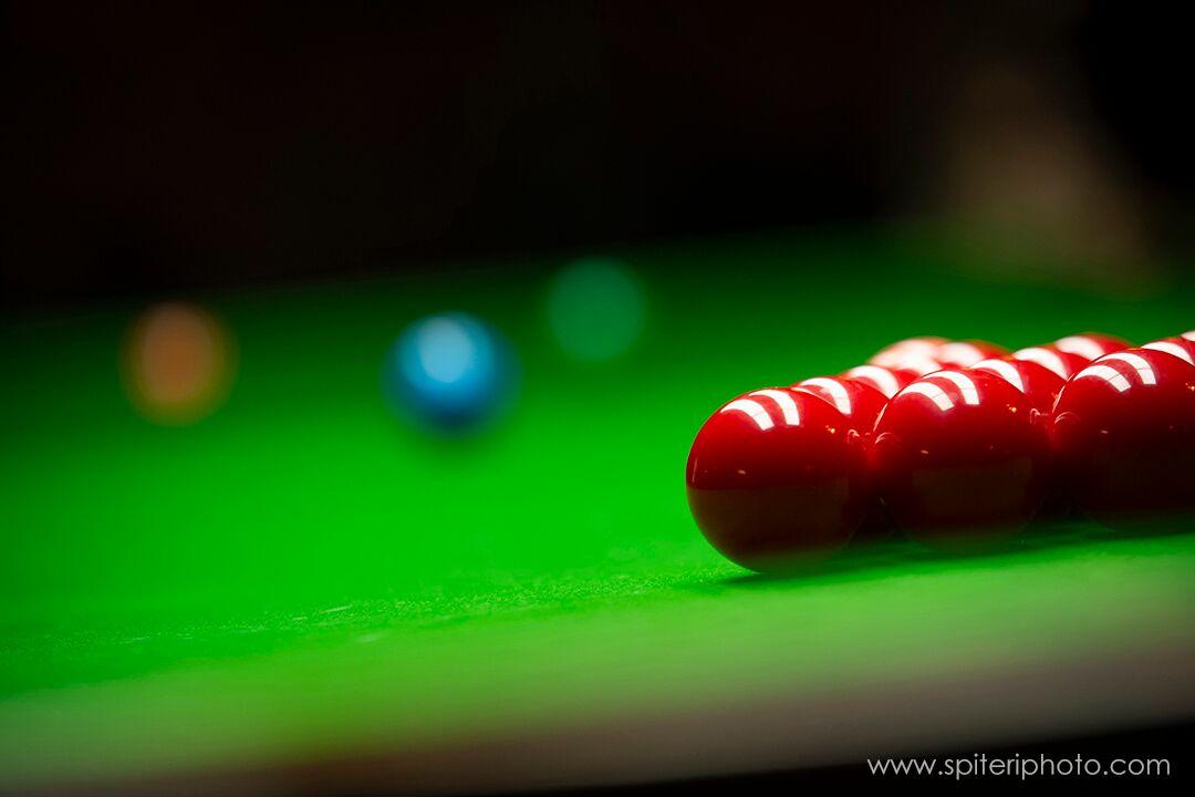 Snooker Balls (3).jpeg