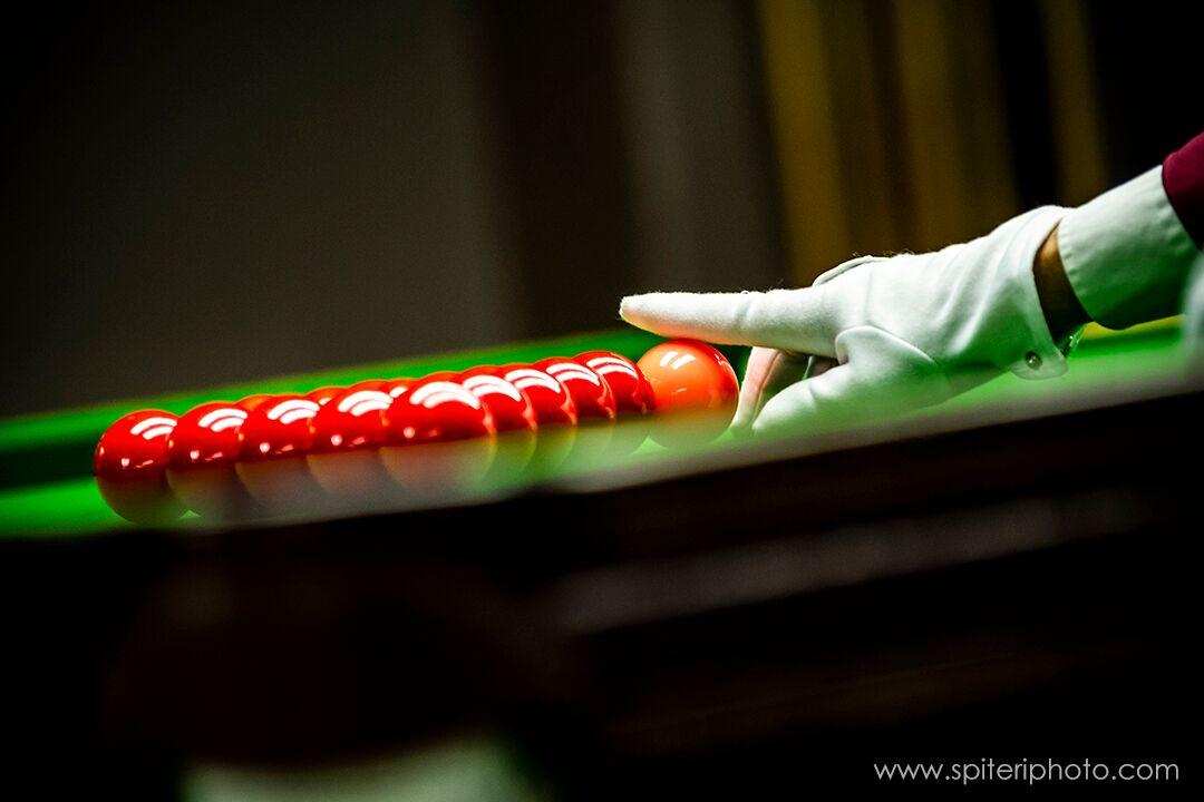 Snooker Balls (4).jpeg
