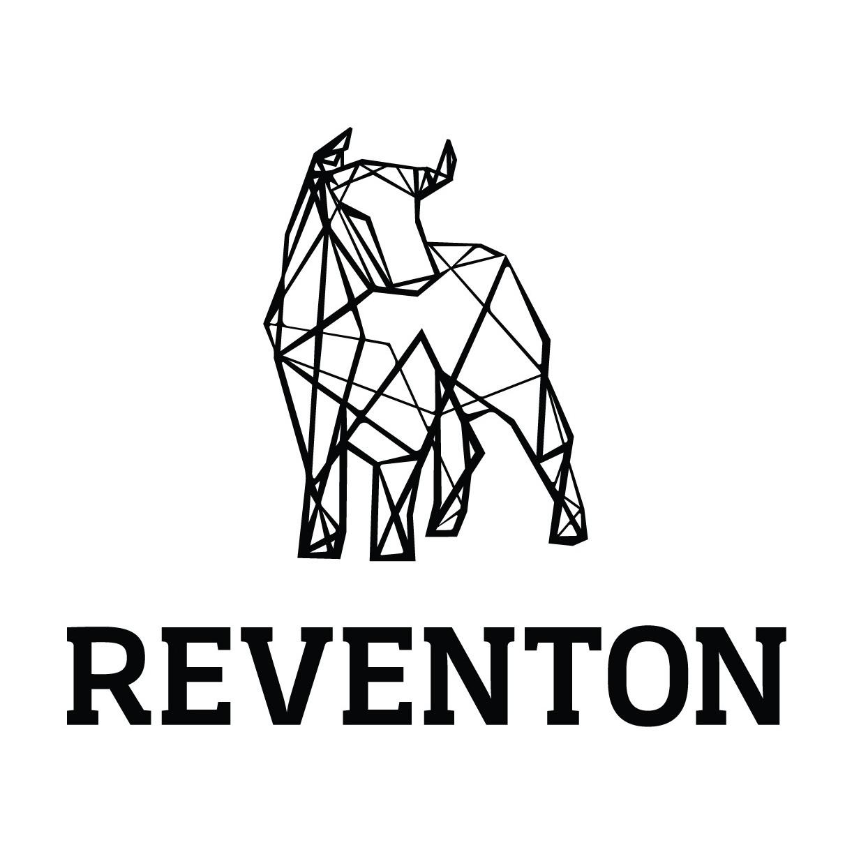 Reventon-Logo-2018--reverse-%25281%2529.jpg