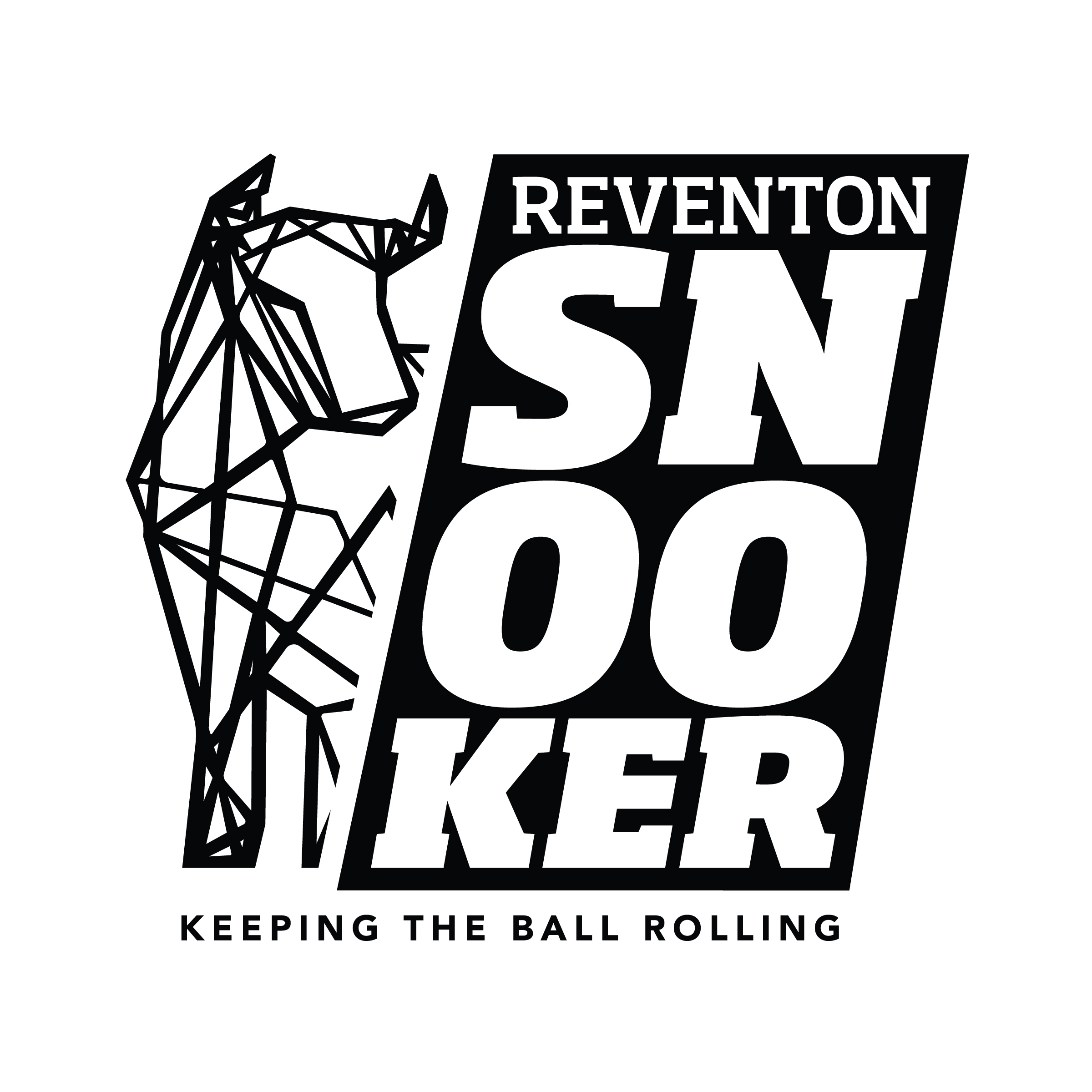 RevSnooker-2400px.jpg