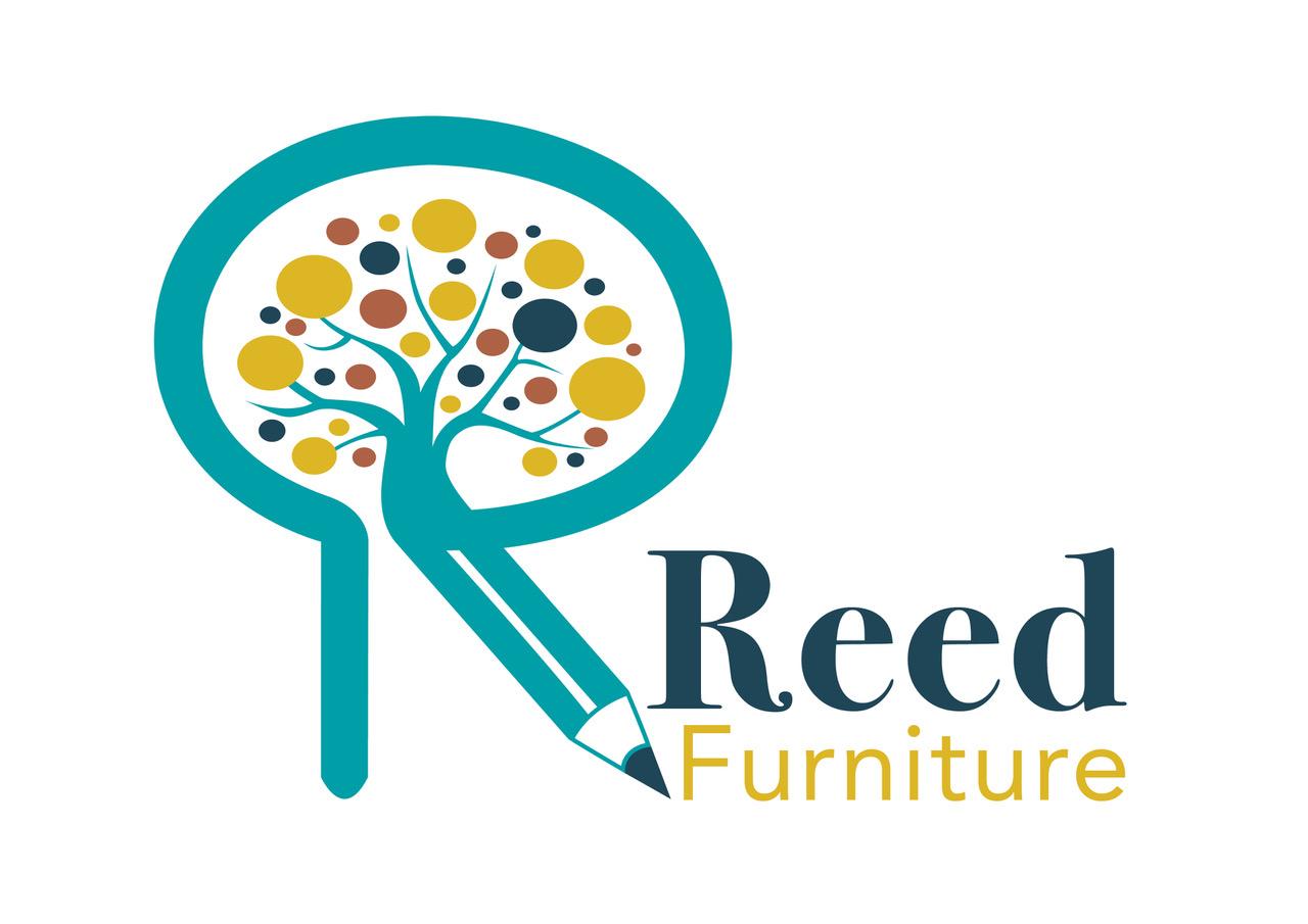 Reed Furniture logo 2019.jpeg