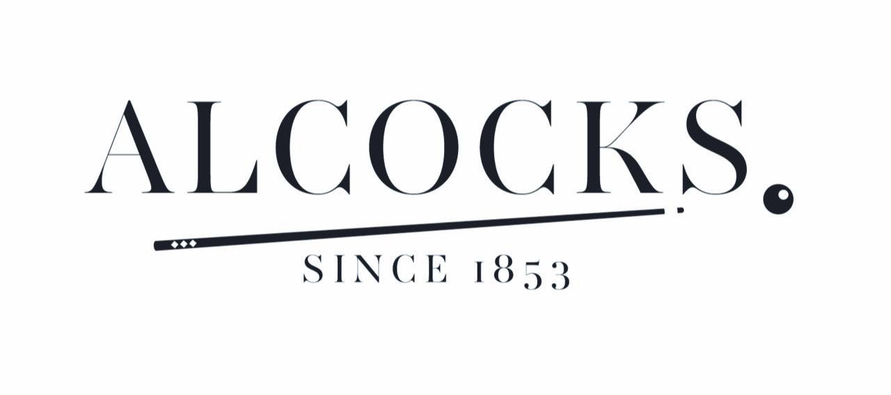 Bigger Alcocks logo.jpeg