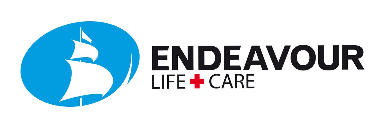 endeavour-logo.jpeg