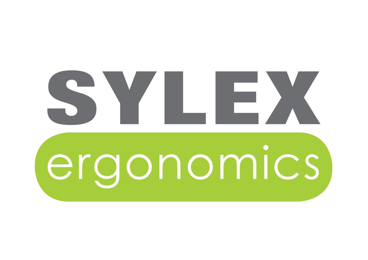 sylex-logo.jpeg