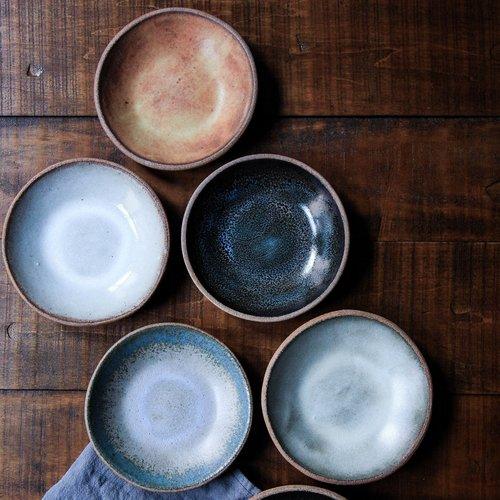 MMclay-ceramics10+(1+of+1).jpg