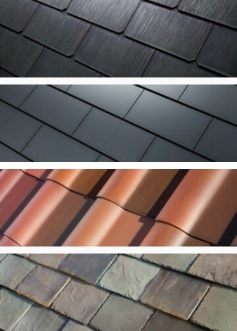 tesla-solar-roof-tiles.jpg