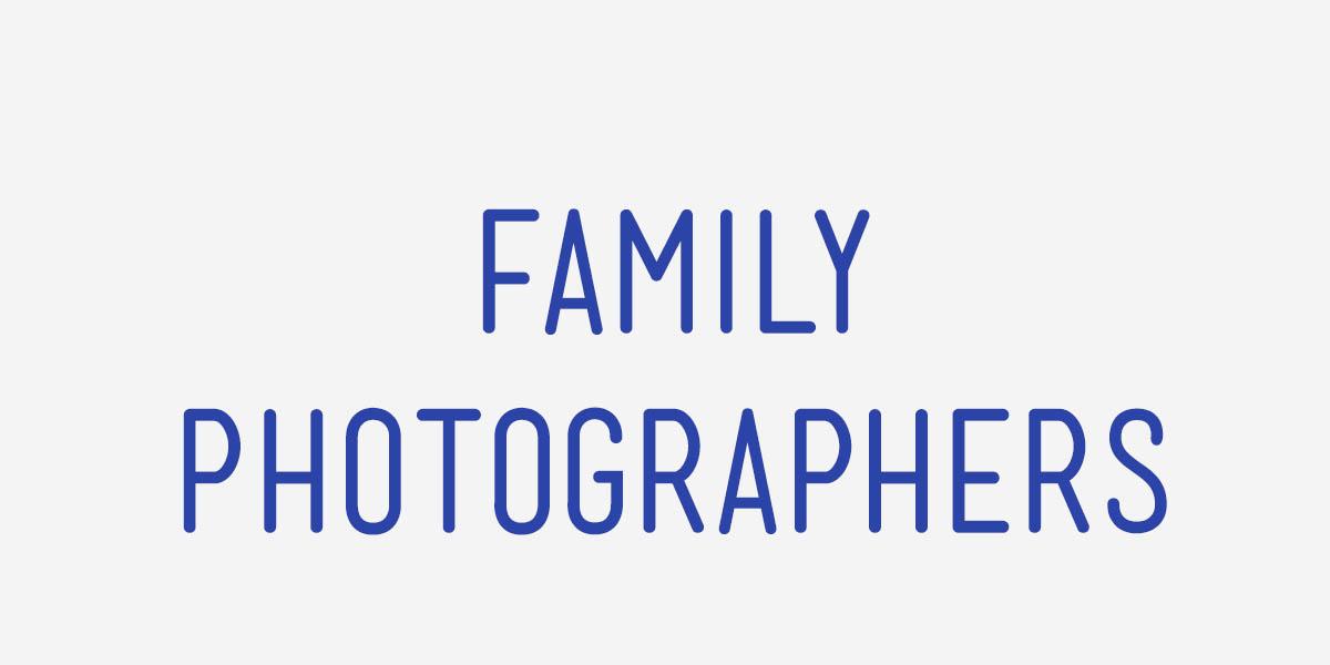 family photographers.jpg