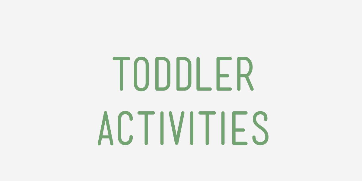 toddler activities.jpg