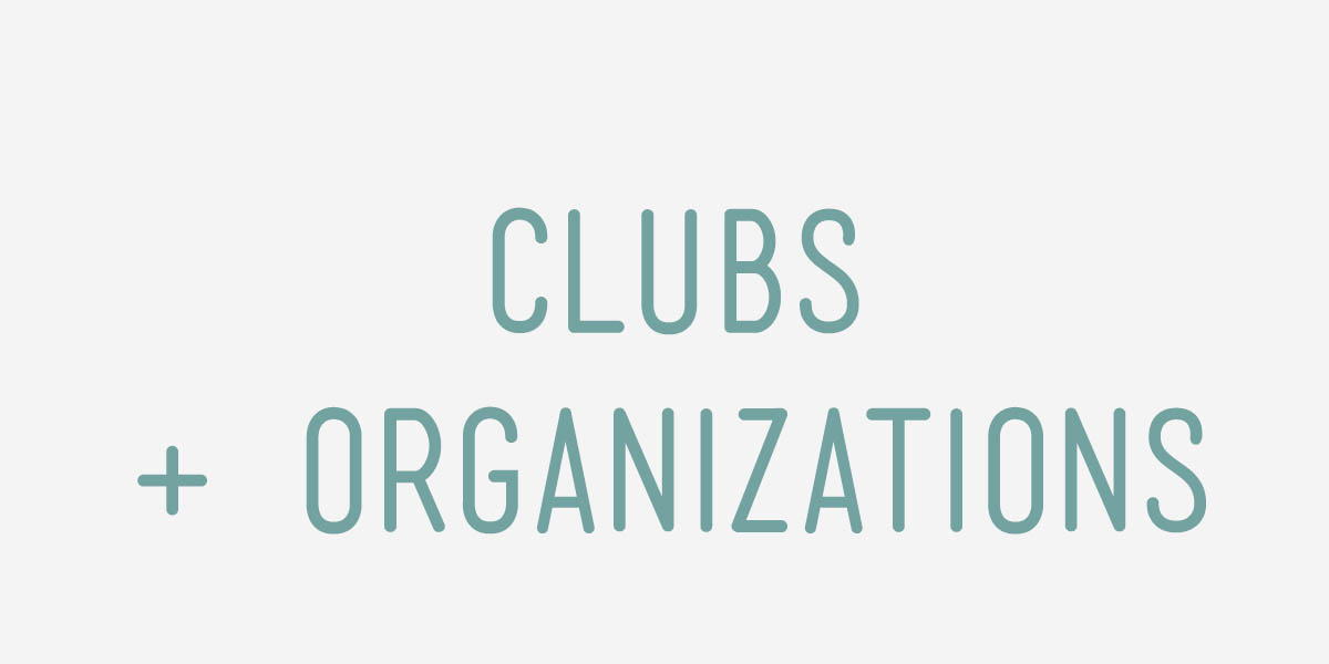 clubs and organizations.jpg