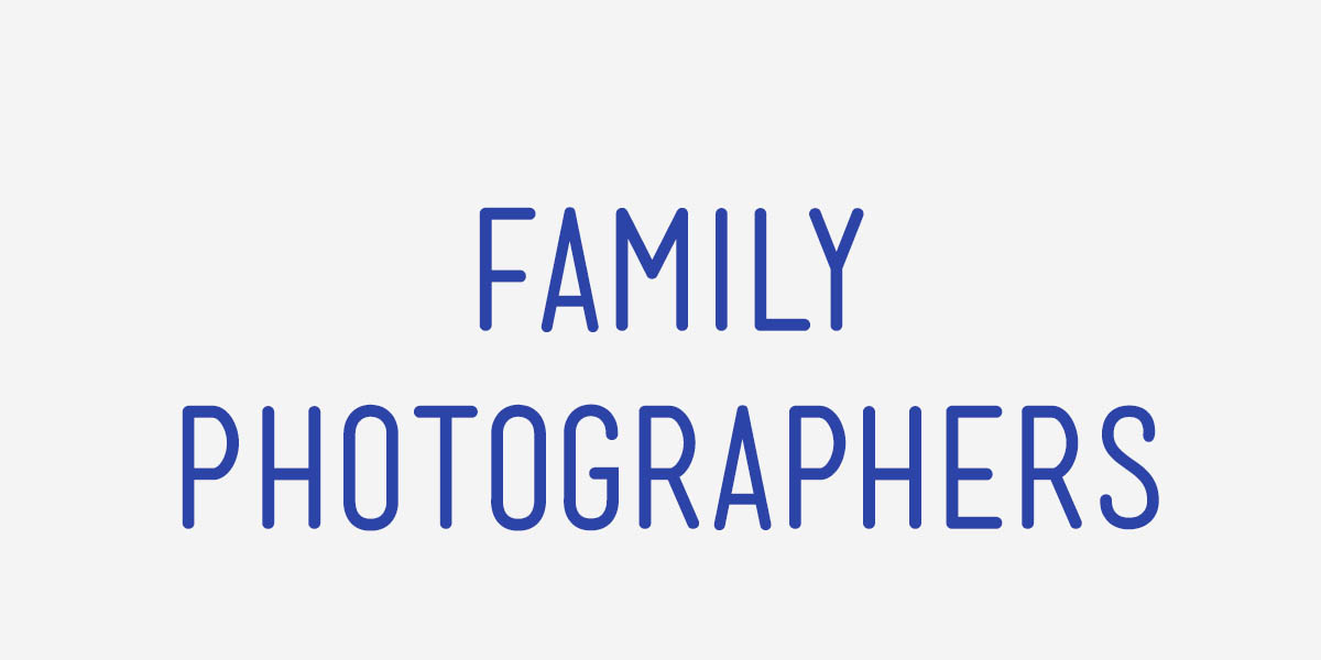 family photographers.jpg