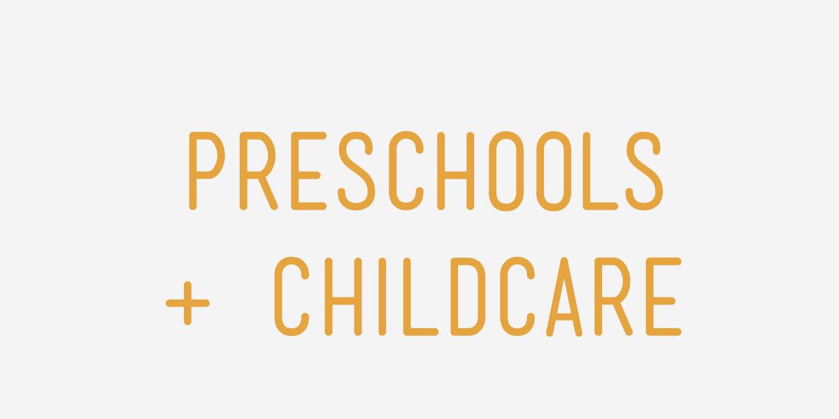 preschools.jpg
