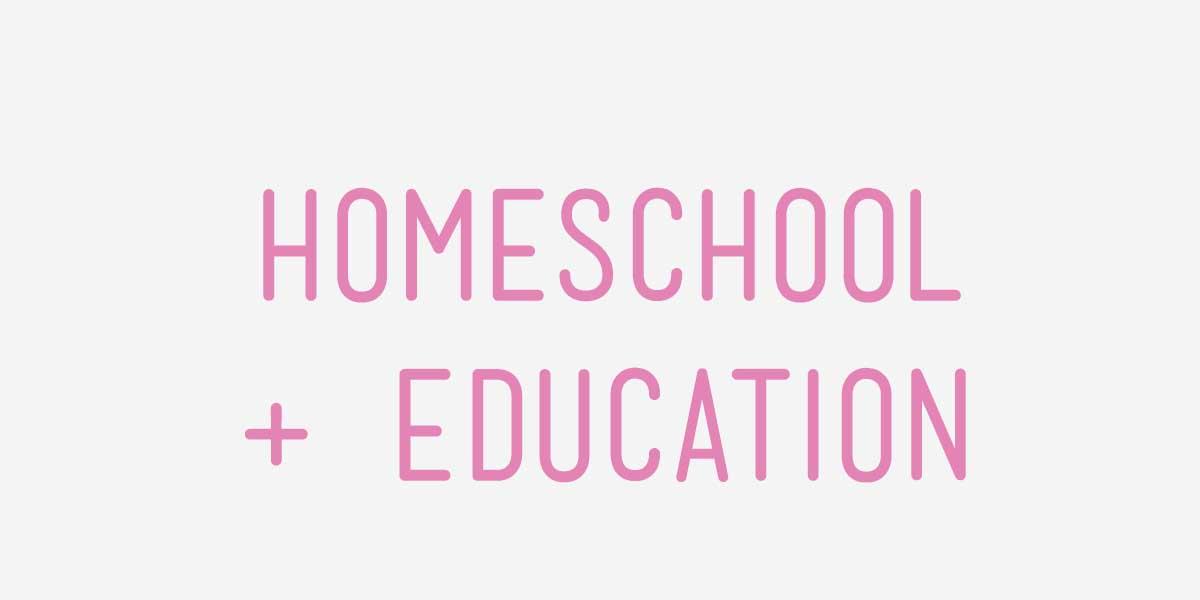 homeschool and education.jpg
