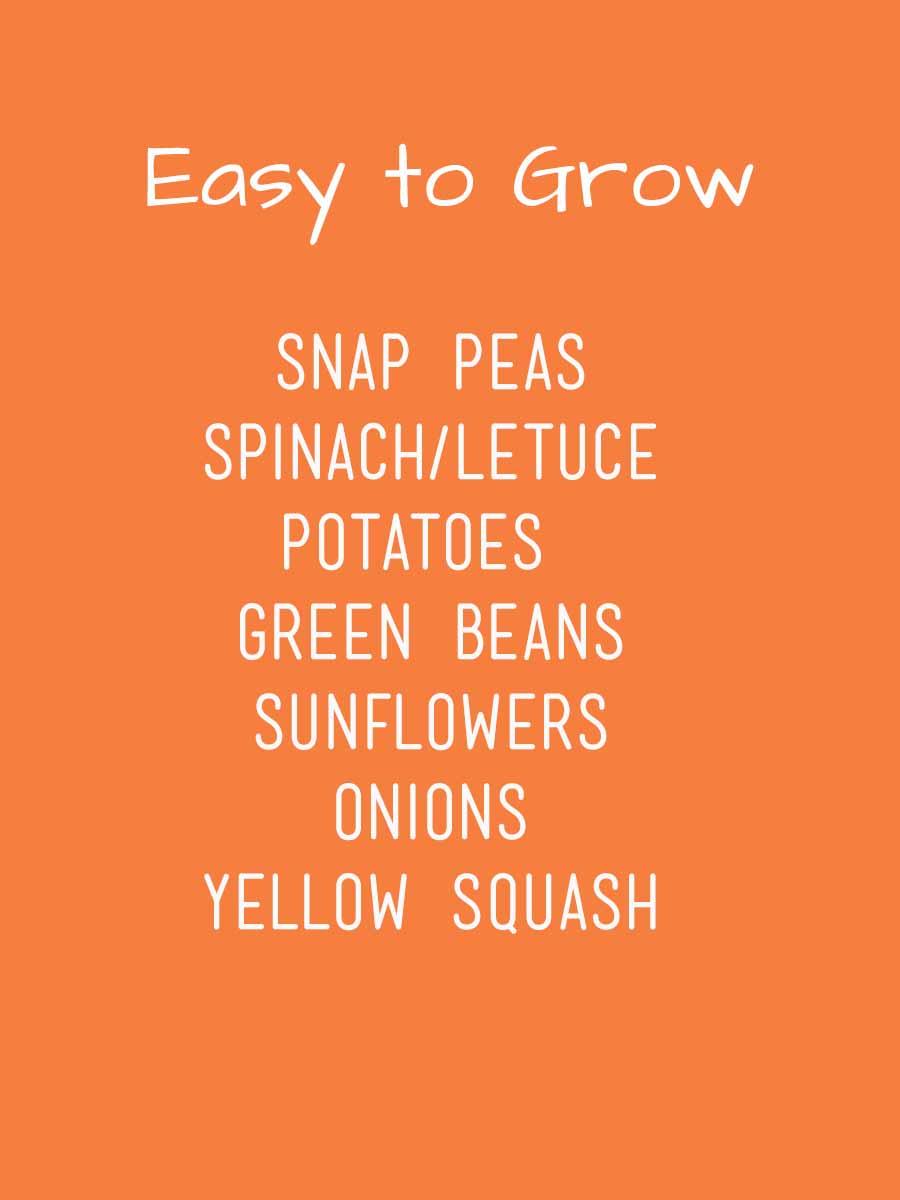 easy to grow.jpg