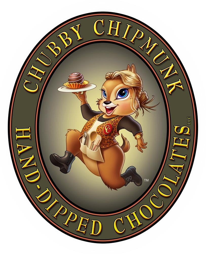 chubby chipmunk logo files 001.jpg