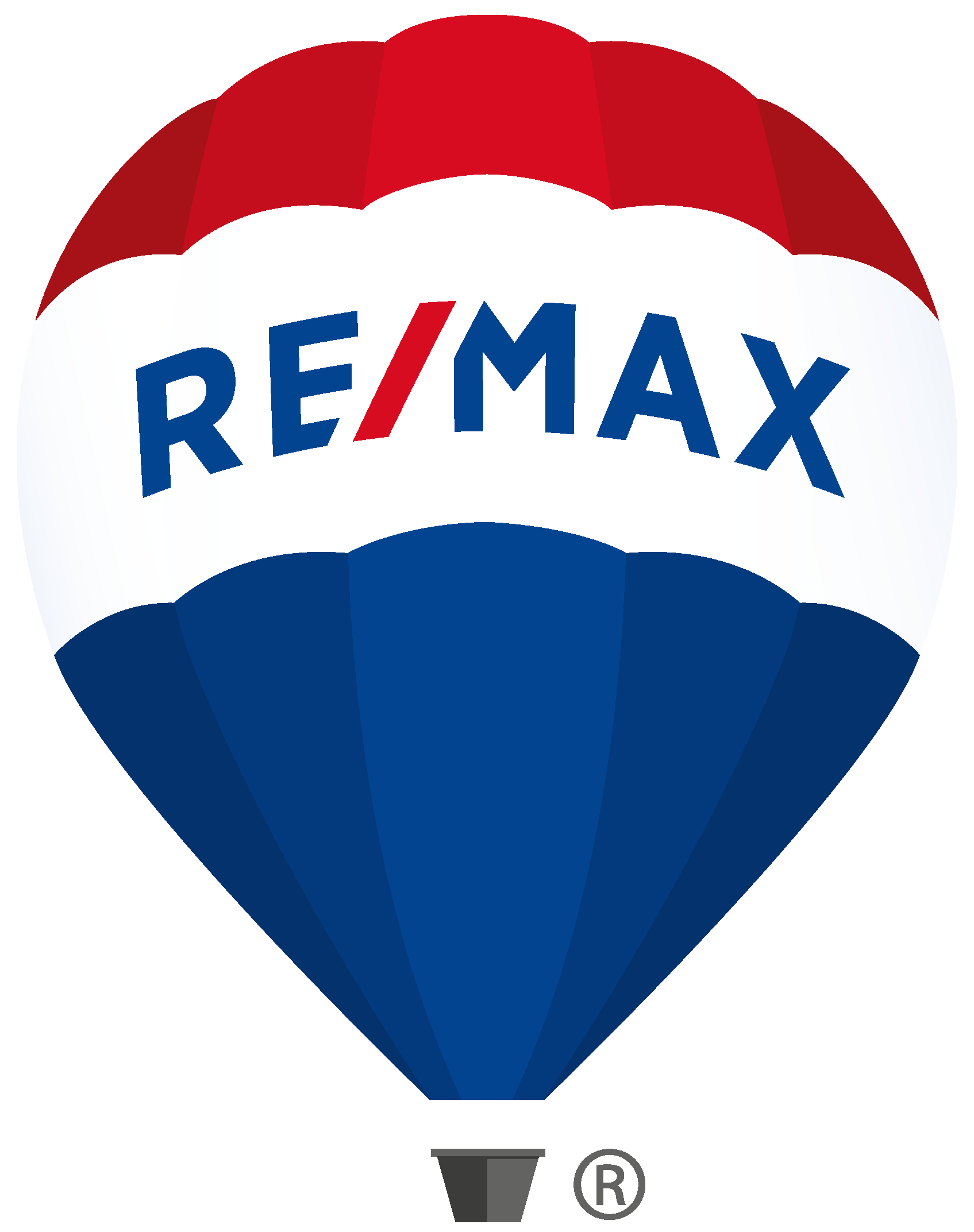 remax_balloon.png