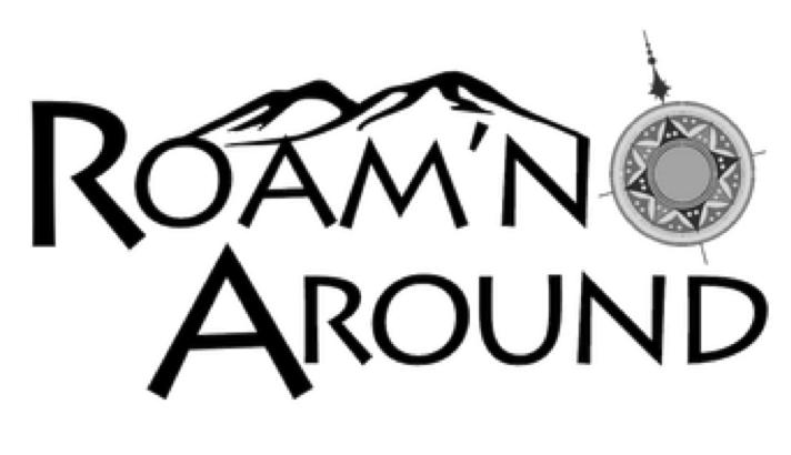 RoaminAround_LOGO.png