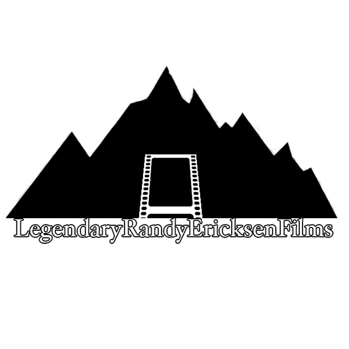 Randy Ericksen