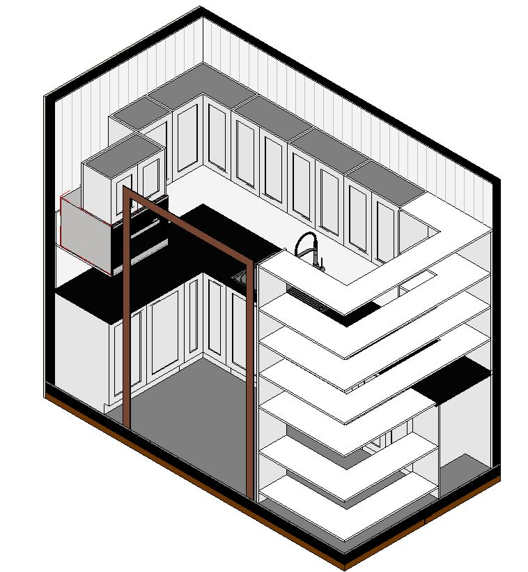 Pantry Axonometric.JPG