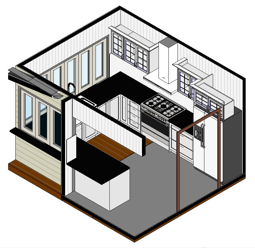 Kitchen Axonometric.JPG