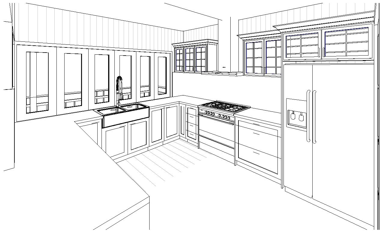 Kitchen Perspective.JPG