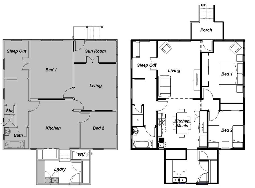 Existing Proposed Floor Plan.JPG