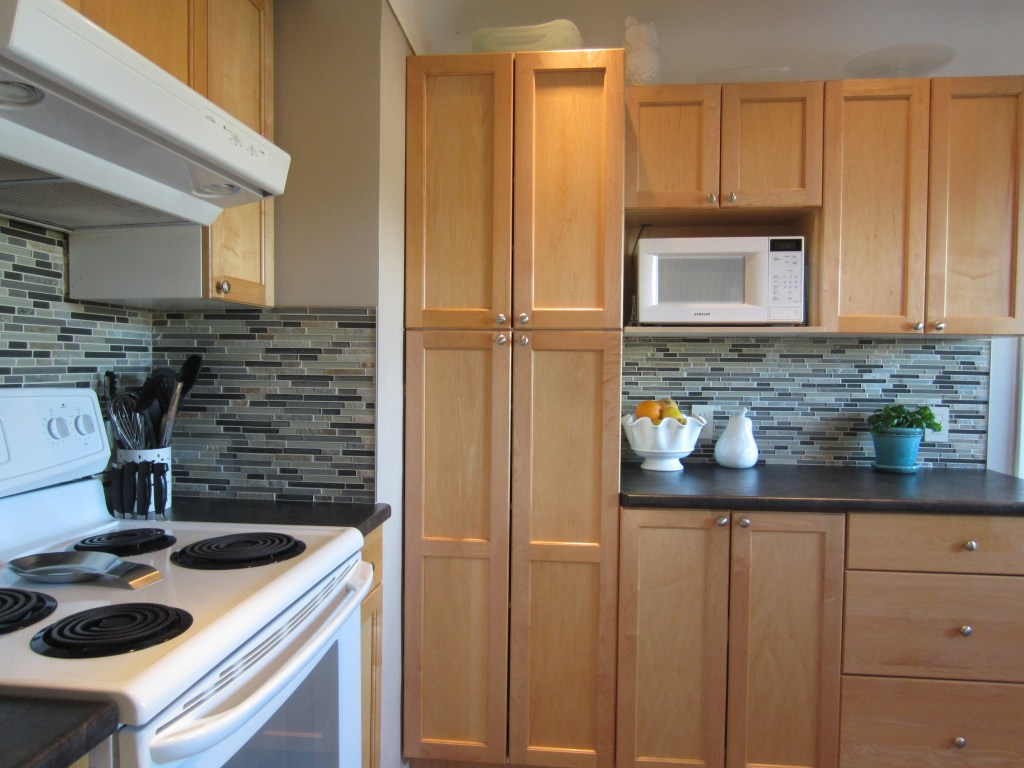 Cedar-Hill-Kitchen-Reno-After-1.jpg