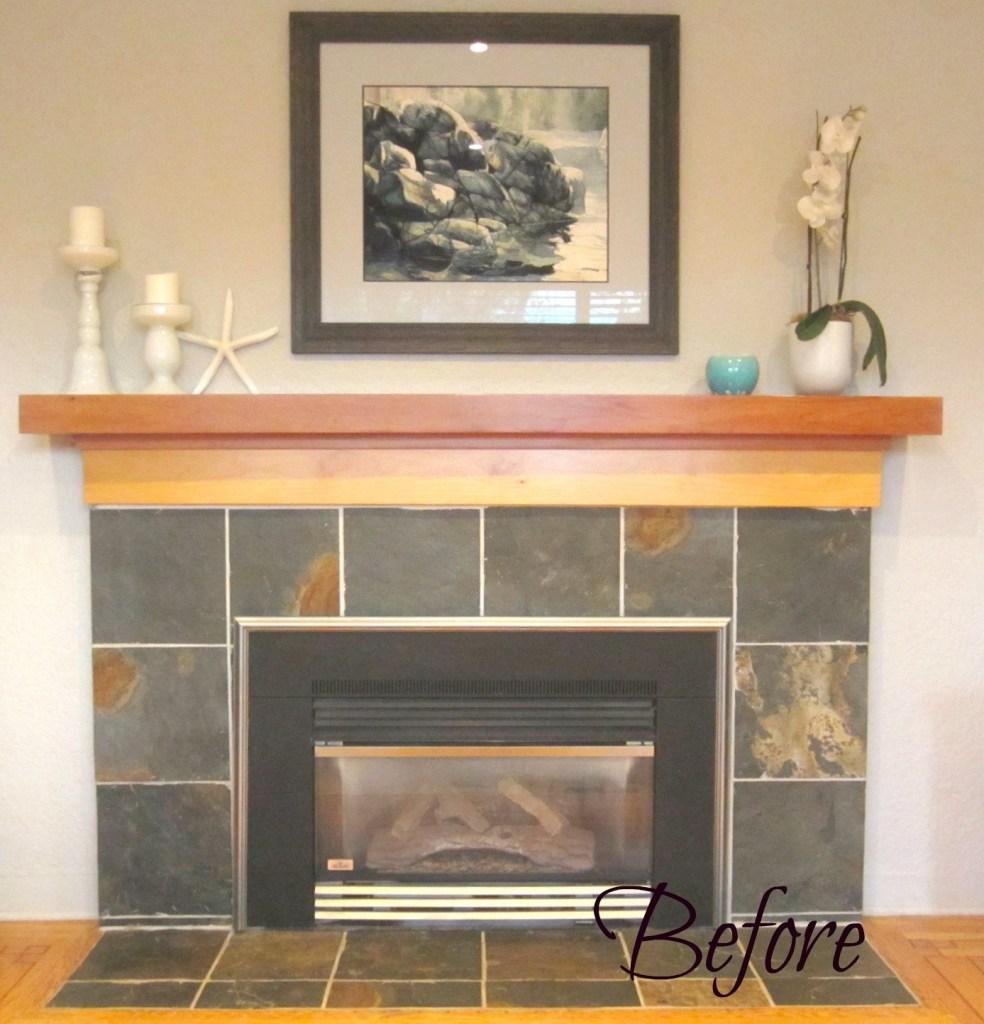 Before-Fireplace.jpg