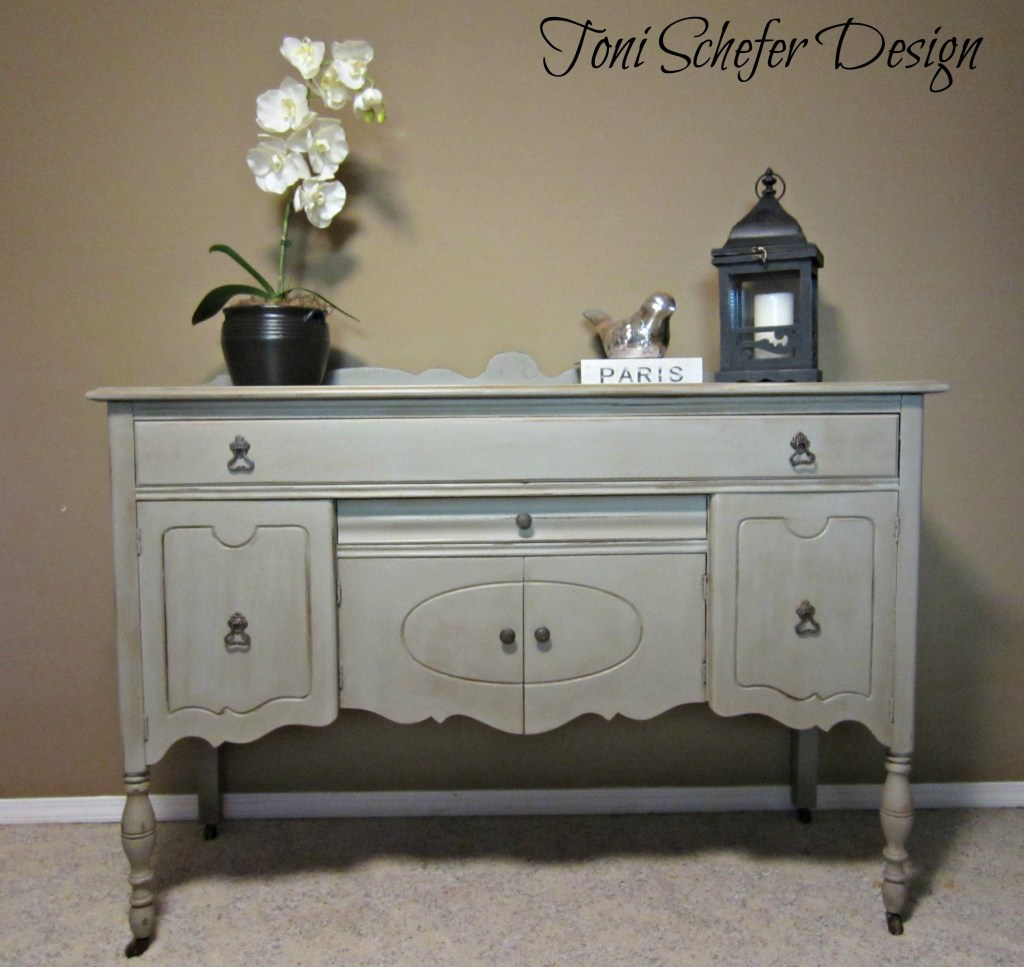 Sideboard-Design.jpg