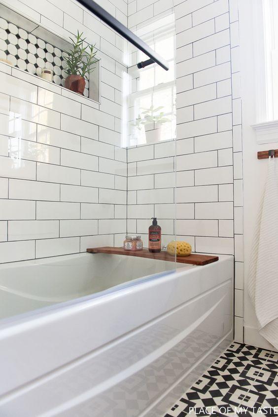 bathroom-dark-grout.jpg
