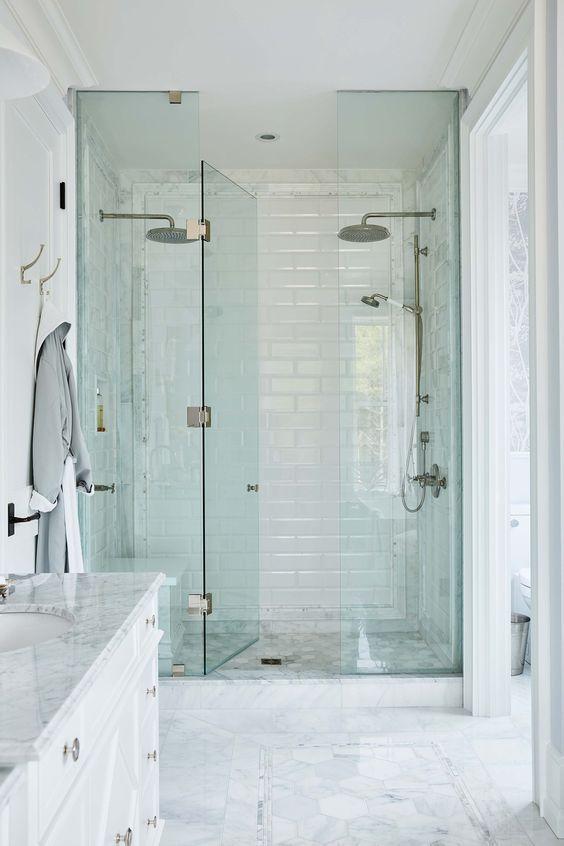SR-Bathroom.jpg