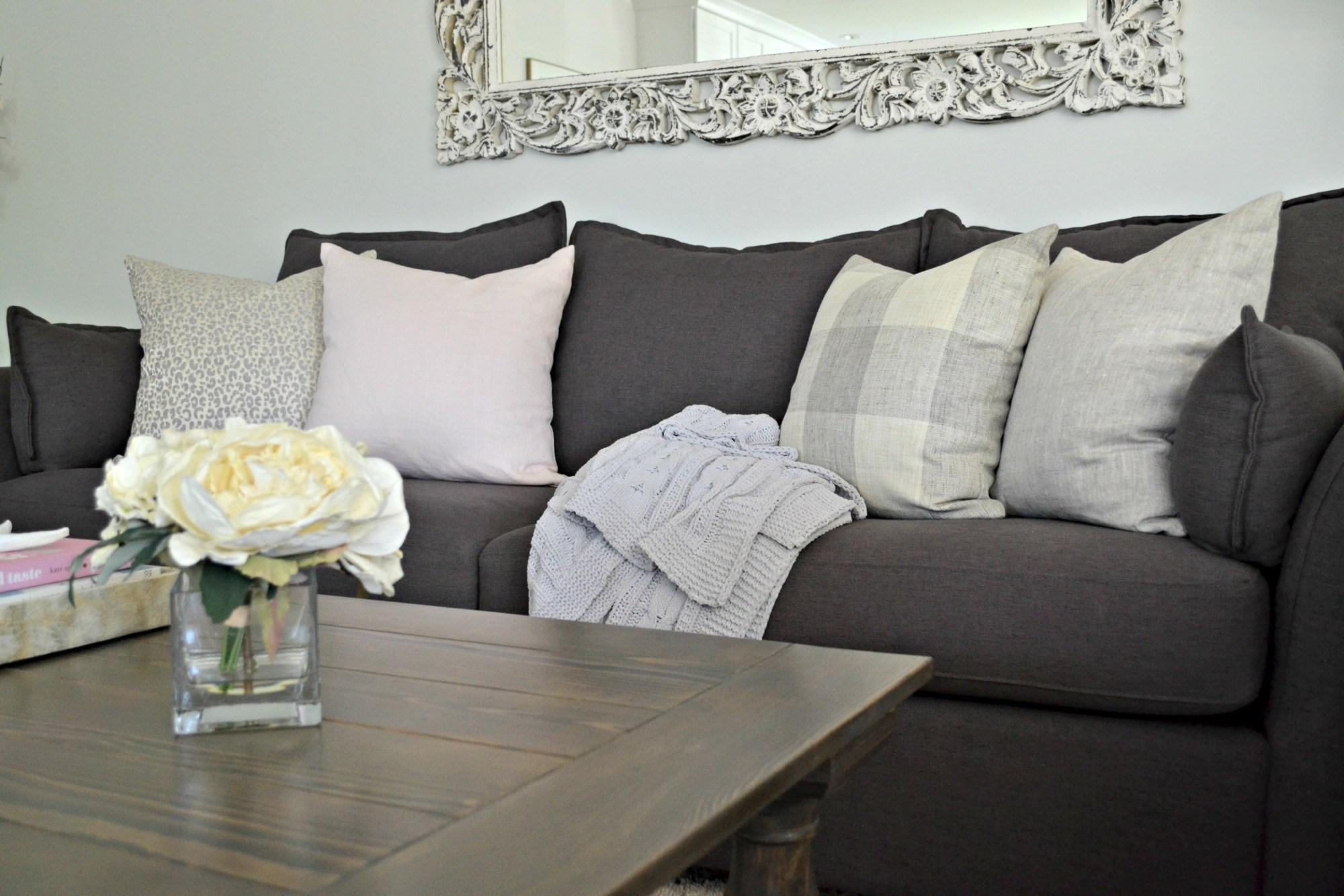 Pillows-couch.jpg