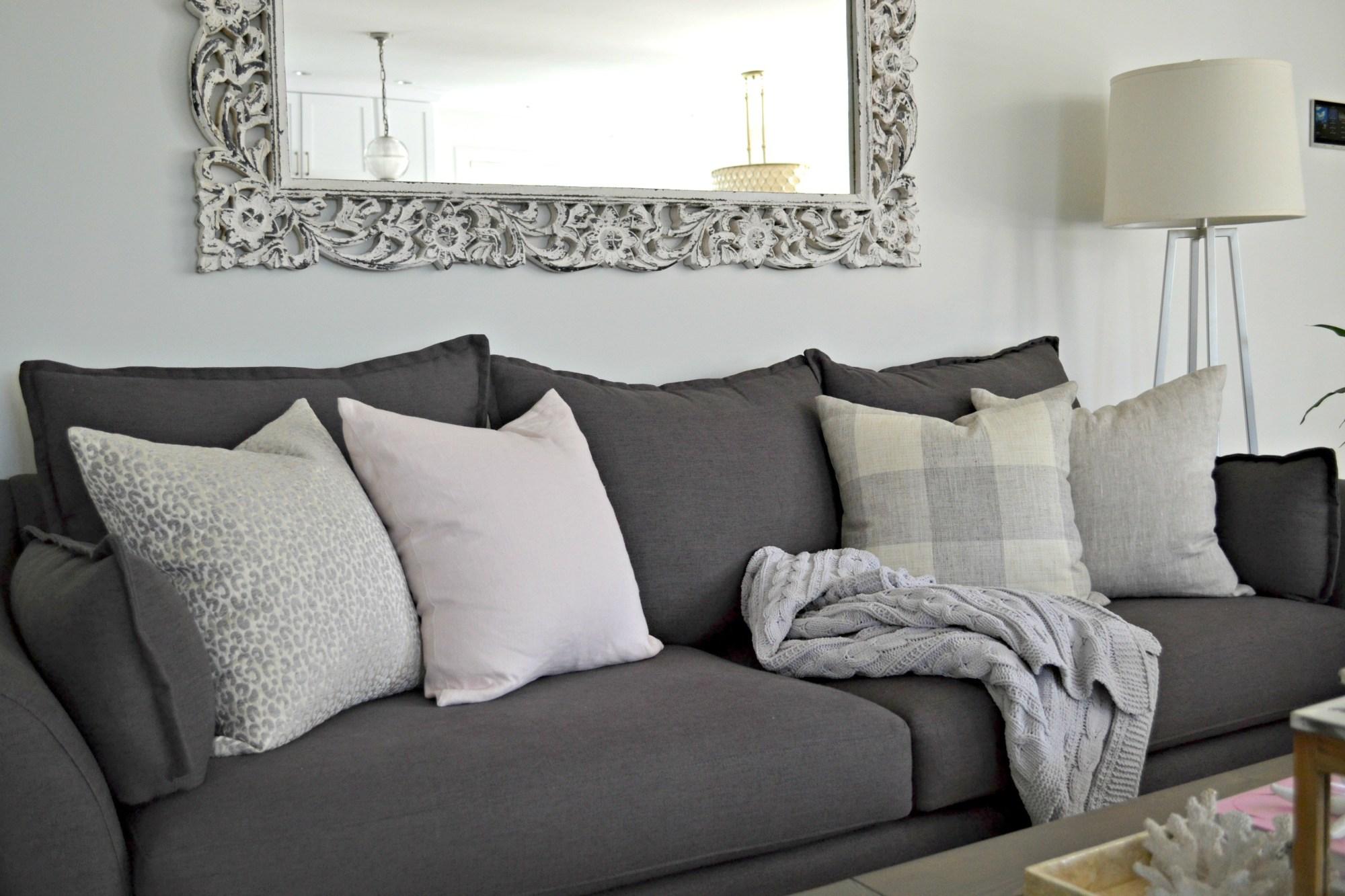 Pillows-couch-2.jpg