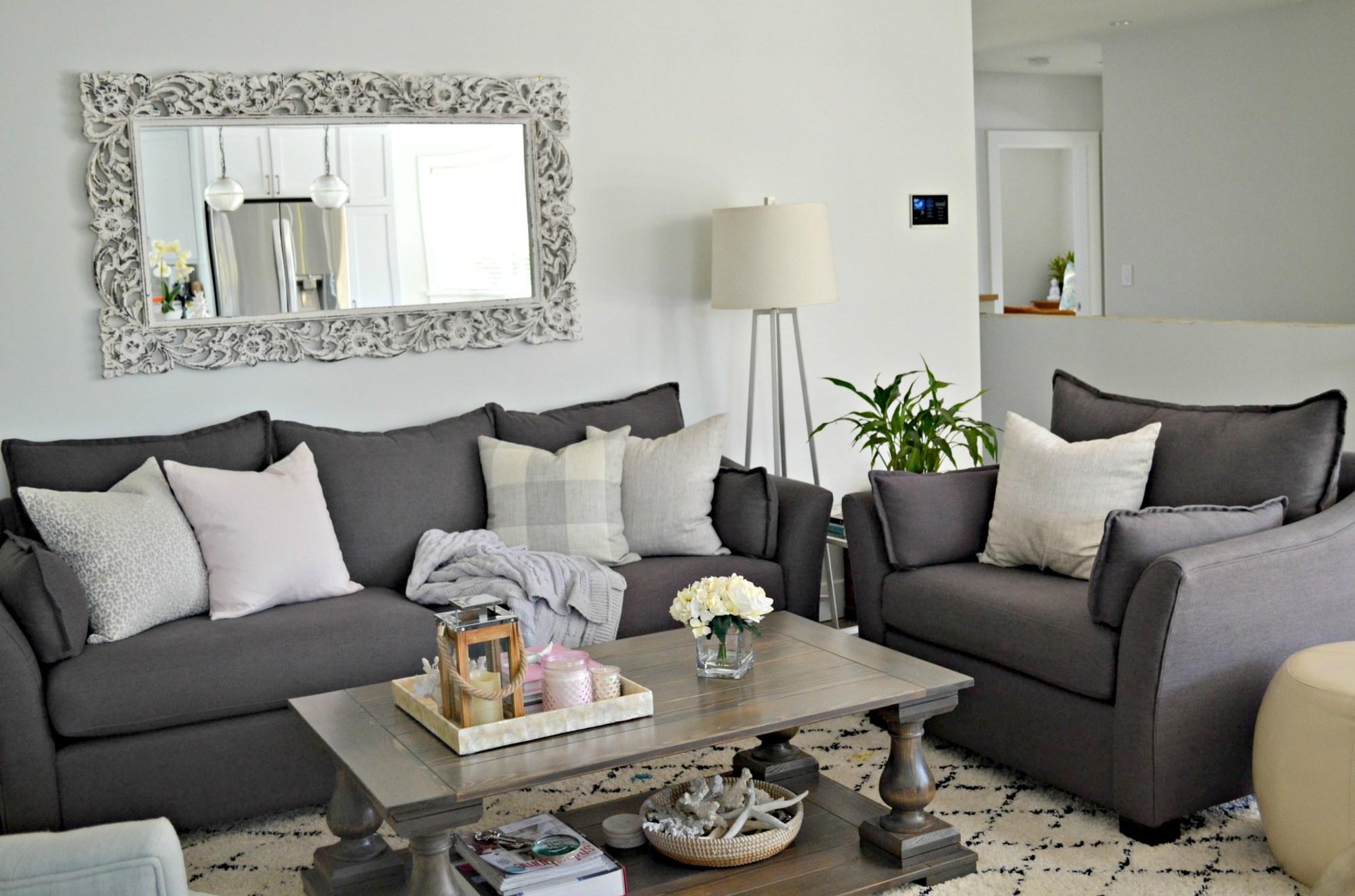 Pillows-couch-3.jpg