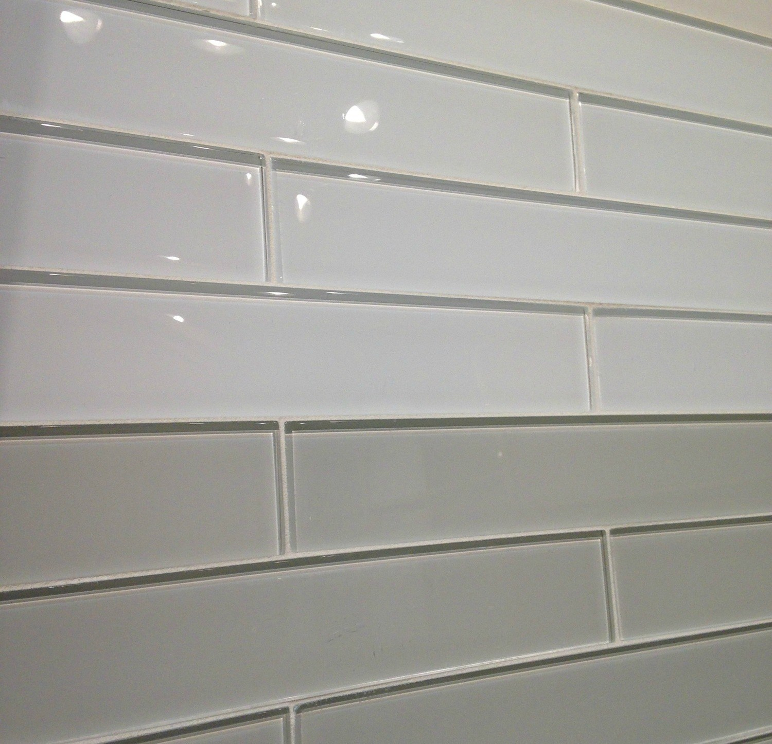 julian-tile-neutral.jpg