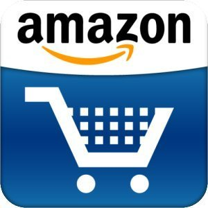 Amazon-cart-logo.jpg
