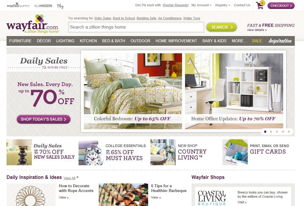 Wayfair-screenshot.jpg