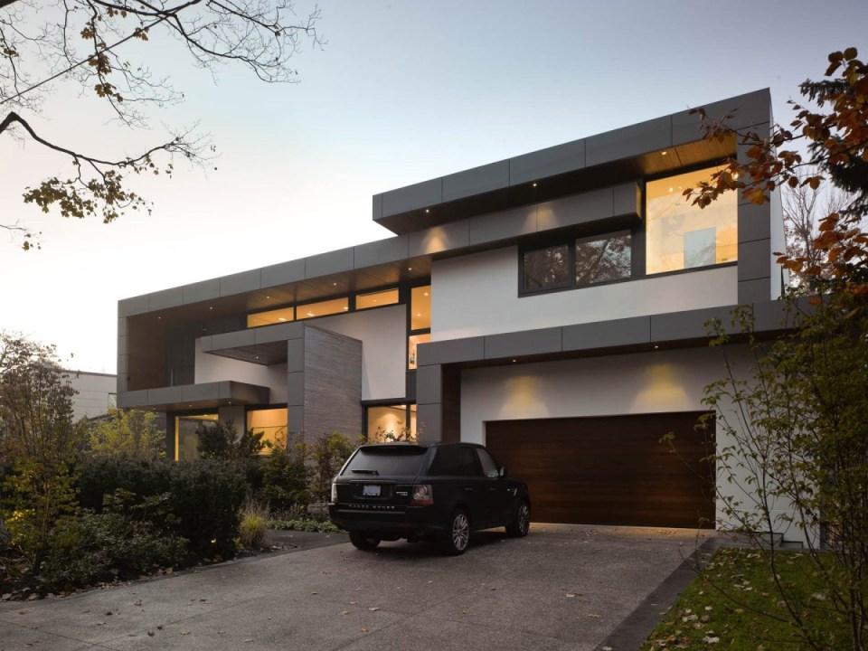 Modern-Home-Toronto.jpg