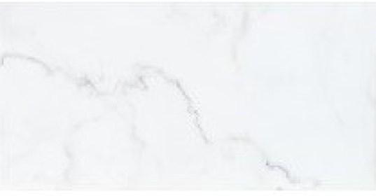 Ames-Roccia-Series-mardoma-tile.jpg