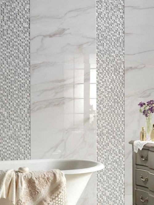 contemporary-tile.jpg