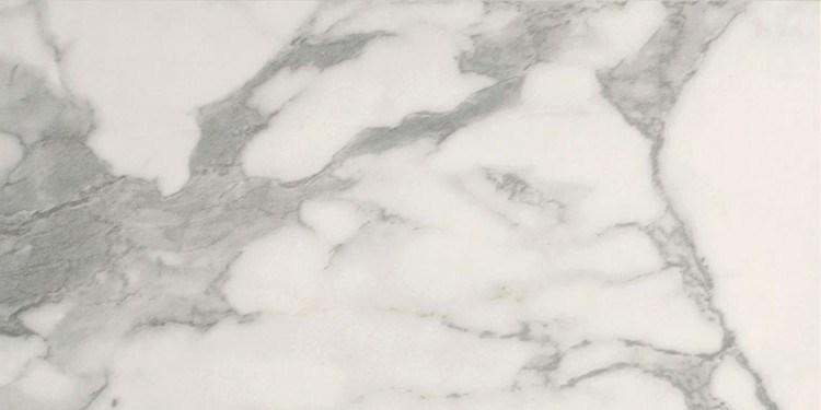 GAni-Marble-Tierra-Sol-STATUARIO-WHITE-e1456264753842.jpg