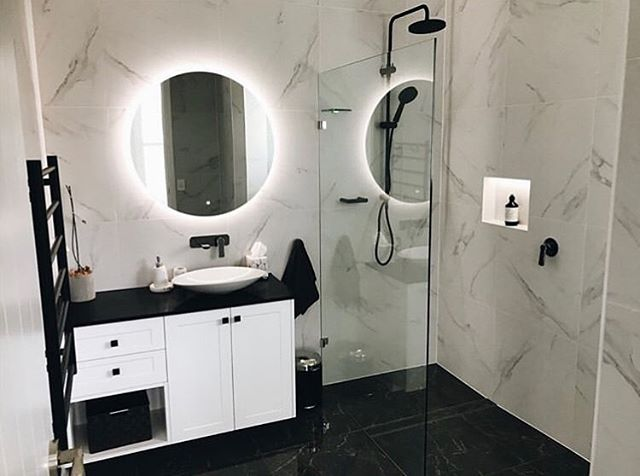 """Bathroom all complete and fit out!! That's some serious bathroom goals....⠀⠀⠀⠀⠀⠀⠀ ——————————————————— ⚜️TRUE VISION TILING Gold Coast, Queensland ⠀⠀⠀⠀⠀⠀⠀⠀⠀⠀⠀⠀ ⠀⠀⠀⠀⠀⠀ ⠀⠀⠀⠀⠀⠀⠀⠀⠀⠀ ⠀⠀⠀⠀⠀⠀⠀⠀⠀⠀ ⠀ ⠀⠀⠀⠀⠀⠀⠀⠀⠀⠀ """"A True Vision For Your Next Project"""" ⠀⠀⠀⠀⠀⠀ ⠀⠀⠀⠀ ⠀⠀⠀⠀⠀⠀⠀⠀⠀⠀ ⠀⠀⠀⠀⠀⠀⠀⠀⠀⠀ ⠀⠀⠀⠀⠀⠀⠀ 📞 0435 712 918  CALL FOR YOUR QUOTE TODAY! ⠀⠀⠀⠀⠀⠀⠀⠀⠀⠀⠀⠀ ⠀⠀⠀⠀⠀⠀⠀⠀⠀⠀⠀⠀ ⠀⠀⠀⠀⠀⠀⠀⠀⠀⠀⠀⠀ ⠀⠀⠀⠀⠀⠀⠀⠀⠀⠀⠀⠀ ⠀⠀⠀⠀⠀⠀⠀⠀⠀⠀⠀⠀ ⠀⠀⠀⠀⠀⠀⠀ ⠀⠀⠀⠀⠀⠀⠀⠀⠀⠀⠀⠀ ⠀⠀⠀⠀⠀⠀⠀⠀⠀⠀⠀⠀ ⠀⠀⠀⠀⠀⠀⠀⠀⠀⠀⠀⠀ ⠀⠀⠀⠀⠀⠀⠀⠀⠀⠀⠀⠀ ⠀⠀⠀⠀⠀⠀⠀⠀⠀ ⠀⠀⠀⠀⠀⠀⠀⠀⠀⠀⠀ ⠀⠀⠀⠀⠀⠀⠀⠀⠀⠀⠀⠀ ⠀⠀⠀⠀⠀⠀⠀⠀⠀⠀⠀⠀ #truevisiontiling #vision #tiling #lauxusgrates #renovation #instawork #work #business #energy #construction #project  #GoldCoast #instart #productivity #smallbusiness #makeithappen #businessowner  #craft #satisfying #perfection #quality #home #beforeandafter #visionboard #moodboard #bathroom #bathroomdesign #instadaily"""