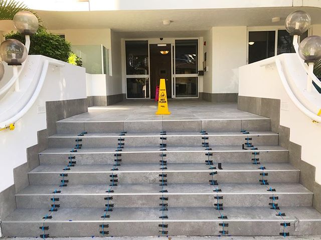 All ready for grout and silicone. What a job 100m2 of a front entry at a resort on the Gold Coast. ☀️ ⠀⠀⠀⠀⠀⠀⠀ ⠀⠀⠀⠀⠀⠀⠀⠀⠀⠀⠀⠀ ⠀⠀⠀⠀⠀⠀⠀⠀⠀⠀⠀⠀ ⠀⠀⠀⠀⠀⠀⠀ ⠀⠀⠀⠀⠀⠀⠀⠀⠀⠀⠀⠀ ⠀⠀⠀⠀⠀⠀⠀⠀⠀⠀⠀⠀ ⠀⠀⠀⠀⠀⠀⠀⠀⠀⠀⠀⠀ ⠀⠀⠀⠀⠀⠀⠀⠀⠀⠀⠀⠀ ⠀⠀⠀⠀⠀⠀⠀ ⠀⠀⠀⠀⠀⠀⠀⠀⠀⠀⠀⠀ ⠀⠀⠀⠀⠀⠀⠀⠀⠀⠀⠀⠀ ⠀⠀⠀⠀⠀⠀⠀⠀⠀⠀⠀⠀ ⠀⠀⠀⠀⠀⠀⠀⠀⠀⠀⠀⠀ ⠀⠀⠀⠀⠀⠀⠀ ⠀⠀⠀⠀⠀⠀⠀ ⠀⠀⠀⠀⠀⠀⠀⠀⠀⠀⠀⠀ ⠀⠀⠀⠀⠀⠀⠀⠀⠀⠀⠀⠀ ⠀⠀⠀⠀⠀⠀⠀ ⠀⠀⠀⠀⠀⠀⠀⠀⠀⠀⠀⠀ ⠀⠀⠀⠀⠀⠀⠀⠀⠀⠀⠀⠀ ⠀⠀⠀⠀⠀⠀⠀⠀⠀⠀⠀⠀ ⠀⠀⠀⠀⠀⠀⠀⠀⠀⠀⠀⠀ ⠀⠀⠀⠀⠀⠀⠀ ⠀⠀⠀⠀⠀⠀⠀⠀⠀⠀⠀⠀ ⠀⠀⠀⠀⠀⠀⠀⠀⠀⠀⠀⠀ ⠀⠀⠀⠀⠀⠀⠀⠀⠀⠀⠀⠀ ⠀⠀⠀⠀⠀⠀⠀⠀⠀⠀⠀⠀ ⠀⠀⠀⠀⠀⠀⠀ #truevisiontiling #vision #tiling #renovation #instawork #work #business #energy #construction #project  #GoldCoast #instart #productivity #smallbusiness #makeithappen #businessowner  #craft #satisfying #perfection #quality #home #beforeandafter #visionboard #moodboard #bathroom #bathroomdesign #instadaily #instalike