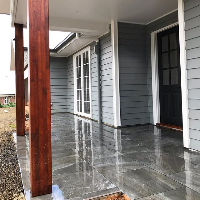 Front entry all completed!! ✅👌👍😍 ⠀⠀⠀⠀⠀⠀⠀ ⠀⠀⠀⠀⠀⠀⠀⠀⠀⠀⠀⠀ ⠀⠀⠀⠀⠀⠀⠀⠀⠀⠀⠀⠀ ⠀⠀⠀⠀⠀⠀⠀ ⠀⠀⠀⠀⠀⠀⠀⠀⠀⠀⠀⠀ ⠀⠀⠀⠀⠀⠀⠀⠀⠀⠀⠀⠀ ⠀⠀⠀⠀⠀⠀⠀⠀⠀⠀⠀⠀ ⠀⠀⠀⠀⠀⠀⠀⠀⠀⠀⠀⠀ ⠀⠀⠀⠀⠀⠀⠀ ⠀⠀⠀⠀⠀⠀⠀⠀⠀⠀⠀⠀ ⠀⠀⠀⠀⠀⠀⠀⠀⠀⠀⠀⠀ ⠀⠀⠀⠀⠀⠀⠀⠀⠀⠀⠀⠀ ⠀⠀⠀⠀⠀⠀⠀⠀⠀⠀⠀⠀ ⠀⠀⠀⠀⠀⠀⠀ ⠀⠀⠀⠀⠀⠀⠀ ⠀⠀⠀⠀⠀⠀⠀⠀⠀⠀⠀⠀ ⠀⠀⠀⠀⠀⠀⠀⠀⠀⠀⠀⠀ ⠀⠀⠀⠀⠀⠀⠀ ⠀⠀⠀⠀⠀⠀⠀⠀⠀⠀⠀⠀ ⠀⠀⠀⠀⠀⠀⠀⠀⠀⠀⠀⠀ ⠀⠀⠀⠀⠀⠀⠀⠀⠀⠀⠀⠀ ⠀⠀⠀⠀⠀⠀⠀⠀⠀⠀⠀⠀ ⠀⠀⠀⠀⠀⠀⠀ ⠀⠀⠀⠀⠀⠀⠀⠀⠀⠀⠀⠀ ⠀⠀⠀⠀⠀⠀⠀⠀⠀⠀⠀⠀⠀⠀⠀⠀⠀⠀⠀⠀⠀ ⠀  #truevisiontiling #vision #tiling #renovation #instawork #work #business #energy #construction #project  #GoldCoast #instart #productivity #smallbusiness #makeithappen #businessowner  #craft #satisfying #perfection #quality #home #beforeandafter #visionboard #moodboard #bathroom #bathroomdesign #instadaily #instalike