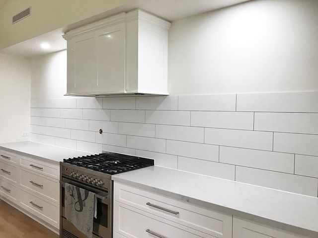 Nice splash back to finish off the week! 👌👍😍 ⠀⠀⠀⠀⠀⠀⠀ ⠀⠀⠀⠀⠀⠀⠀⠀⠀⠀⠀⠀ ⠀⠀⠀⠀⠀⠀⠀⠀⠀⠀⠀⠀ ⠀⠀⠀⠀⠀⠀⠀ ⠀⠀⠀⠀⠀⠀⠀⠀⠀⠀⠀⠀ ⠀⠀⠀⠀⠀⠀⠀⠀⠀⠀⠀⠀ ⠀⠀⠀⠀⠀⠀⠀⠀⠀⠀⠀⠀ ⠀⠀⠀⠀⠀⠀⠀⠀⠀⠀⠀⠀ ⠀⠀⠀⠀⠀⠀⠀ ⠀⠀⠀⠀⠀⠀⠀⠀⠀⠀⠀⠀ ⠀⠀⠀⠀⠀⠀⠀⠀⠀⠀⠀⠀ ⠀⠀⠀⠀⠀⠀⠀⠀⠀⠀⠀⠀ ⠀⠀⠀⠀⠀⠀⠀⠀⠀⠀⠀⠀ ⠀⠀⠀⠀⠀⠀⠀ ⠀⠀⠀⠀⠀⠀⠀ ⠀⠀⠀⠀⠀⠀⠀⠀⠀⠀⠀⠀ ⠀⠀⠀⠀⠀⠀⠀⠀⠀⠀⠀⠀ ⠀⠀⠀⠀⠀⠀⠀ ⠀⠀⠀⠀⠀⠀⠀⠀⠀⠀⠀⠀ ⠀⠀⠀⠀⠀⠀⠀⠀⠀⠀⠀⠀ ⠀⠀⠀⠀⠀⠀⠀⠀⠀⠀⠀⠀ ⠀⠀⠀⠀⠀⠀⠀⠀⠀⠀⠀⠀ ⠀⠀⠀⠀⠀⠀⠀ ⠀⠀⠀⠀⠀⠀⠀⠀⠀⠀⠀⠀ ⠀⠀⠀⠀⠀⠀⠀⠀⠀⠀⠀⠀⠀⠀⠀⠀⠀⠀⠀⠀⠀ ⠀  #truevisiontiling #vision #tiling #renovation #instawork #work #business #energy #construction #project  #GoldCoast #instart #productivity #smallbusiness #makeithappen #businessowner  #craft #satisfying #perfection #quality #home #beforeandafter #visionboard #moodboard #bathroom #bathroomdesign #instadaily #instalike