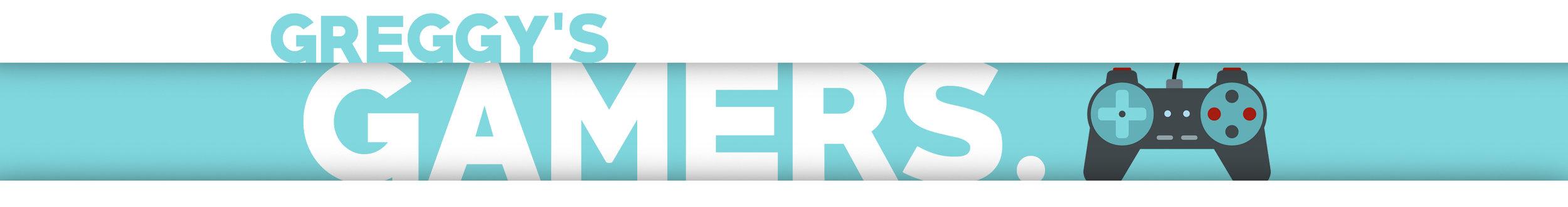 Greggys-Gamers-Header.jpg